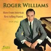 More from America's Best Selling Pianist: