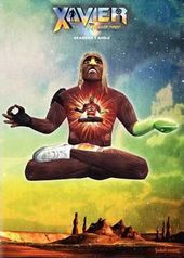 Xavier: Renegade Angel - Seasons 1 & 2 (2-DVD)