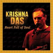 Heart Full Of Soul (Live) (2-CD)