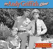 Andy Griffith Show - 2015 Calendar