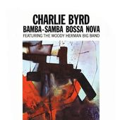 Bamba-Samba Bossa Nova (Featuring the Woody