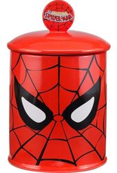 Marvel Comics - Spiderman - Limited Edition