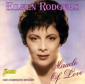 Miracle of Love: The Complete Singles (2-CD)