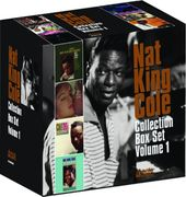 Collection Box Set, Volume 1 (9-CD) (Limited