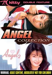 Angel Collection (2-DVD)