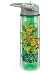 Teenage Mutant Ninja Turtles - 18 oz. Tritan