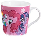 My Little Pony - 12 oz. Ceramic Mug