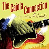 The Caiola Connection (2-CD)