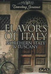 Flavors of Italy - Northern Italy & Tuscany