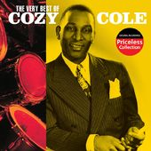 The Very Best of Cozy Cole
