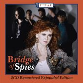 Bridge of Spies [Deluxe Edition] (2-CD)