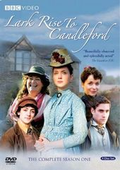 Lark Rise to Candleford - Complete Season 1