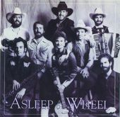 Asleep at the Wheel [1985]