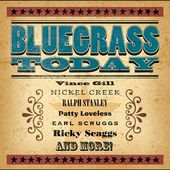 Bluegrass Today