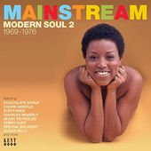 Mainstream Modern Soul 2: 1969-1976