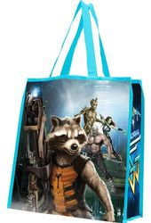 Marvel Comics - Guardians of The Galaxy - Large