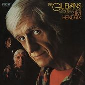 The Gil Evans Orchestra Plays the Music of Jimi