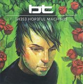 These Hopeful Machines (2-CD)