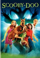 Scooby-Doo: Scooby-Doo - The Movie