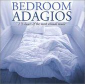 Bedroom Adagios (2 CD)