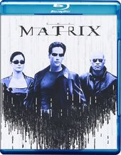 The Matrix The Matrix Revisited 2-Pack (Blu-ray,