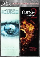 The Curse / Curse II: The Bite