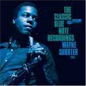 The Classic Blue Note Recordings (2-CD)