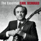 The Essential Earl Scruggs (2-CD)