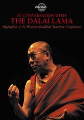 In Conversation with the Dalai Lama