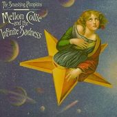 Mellon Collie and the Infinite Sadness (2-CD)
