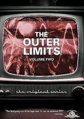Outer Limits - The Original Series, Volume 2