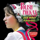 Polish Polkas and Other Favorites