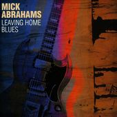 Leaving Home Blues (2-CD)