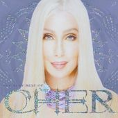 The Very Best of Cher [Warner Bros #1]