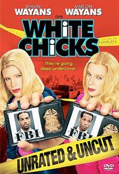 White Chicks (Unrated)