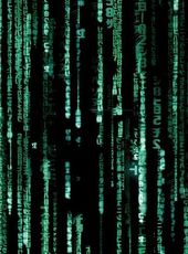 The Matrix - Ultimate Matrix Collection (10-DVD)