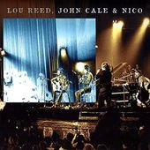 Live at the Bataclan 1972 (CD + DVD)