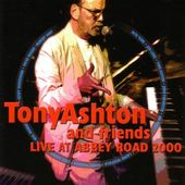 Live at Abbey Road (3-CD)