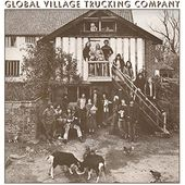 Global Village Trucking Company