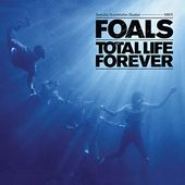 Total Life Forever (2-LP)