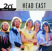 The Best of Head East - 20th Century Masters /