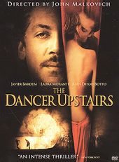 The Dancer Upstairs (Widescreen Edition)