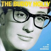 The Buddy Holly Collection (2-CD)