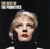 The Best of the Primitives