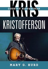 Kris Kristofferson - Country Highwayman