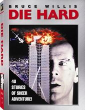 Die Hard (Double Digipack Collector's Edition)