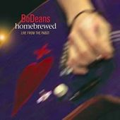 Homebrewed (Live From The Pabst)
