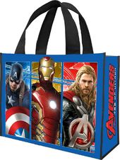 Marvel Comics - Avengers - Age of Ultron Large