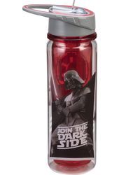 Star Wars - Darth Vader 18 oz. Tritan Water Bottle