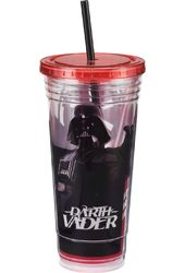 Star Wars - 24 oz. Acrylic Travel Cup